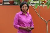 Maya Mirchandani