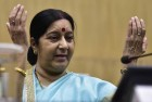 UK Not Yet Approached for Extradition of Mallya, Lalit: Sushma