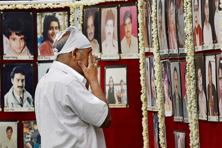 Uphaar Tragedy Timeline: 20 Years And The Hullabaloo Around Courts And Laws
