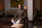 Varun Gandhi Under Attack Over Allegations of Him Leaking Defence Secrets to Middleman