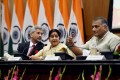 Will Not Allow Any Anti-India Activities: Myanmar to India