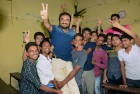 The Anand And Ecstasy Of Super 30