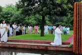 Varun Gandhi