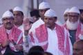 Shivpal Yadav Defends 'Outsider' Amar Singh