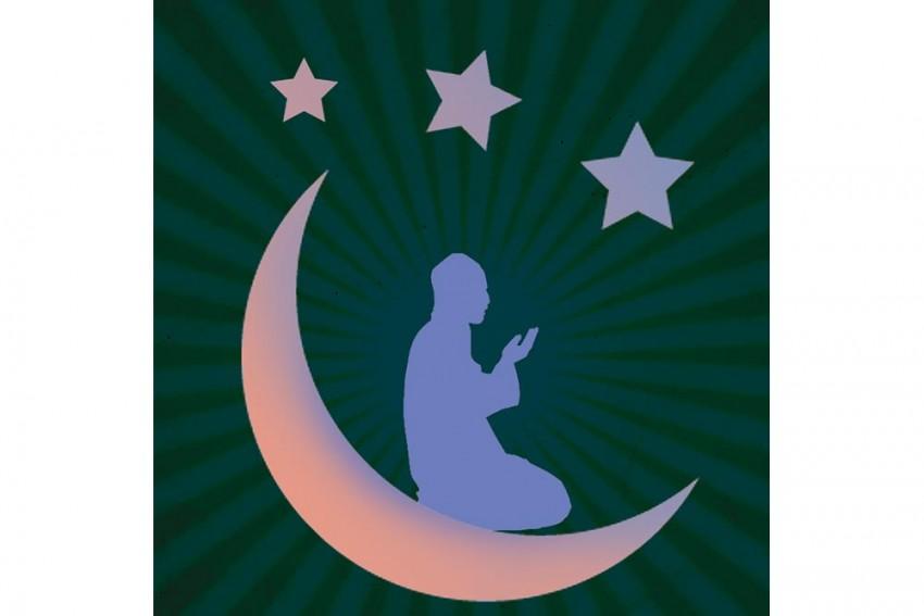 My Beloved Iftaris