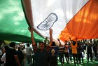 The Colonial Roots Of Hindutva 'Nationalism'