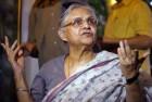 Sheila Dikshit's Son-in-Law Denied Bail