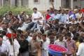 Hardik Patel Warms Up to Kejriwal Ahead of 2017 Gujarat Polls