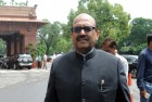 'Akhilesh Supporter' Issuing Death Threats To Me, Alleges Expelled Amar Singh