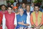 No Scientific Evidence Proves Farakka Dam Caused Bihar Floods: Sushil