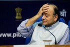 Cong Attacks Jaitley for His Criticism of Nehruvian Economics