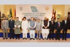 India's Views on Terror Successfully Put Across at SAARC Meet: Swarup