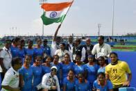 Daily Curator: Vijay Goel's Olympic Entourage Likened to 'Bullies'