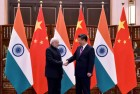 NSG, Azhar Issues Must Not be 'Stumbling Blocks' in Ties: China