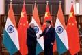 NSG, Azhar Issues Must Not be 'Stumbling Blocks' in Ties: China