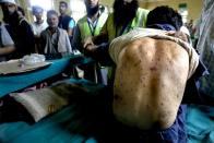 Video: The Unspoken Referendum Of Kashmiris