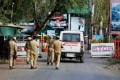 Cong Trains Gun on Modi, Dares Him to Act Against Parrikar