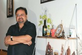 Debashis Chatterjee