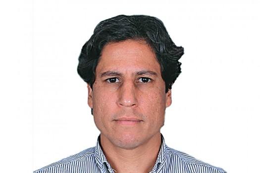 Sher Singh Verick