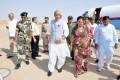 Vasundhara Govt Ignored Farmers, Youths, Says Leader Of opposition Rameshwar Dudi