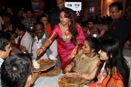 Rani Mukherjee