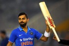 Kohli Takes Over As Captain, Yuvraj, Nehra Spring Surprise Recalls