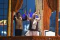 India, Japan Sign Landmark Civil Nuclear Deal