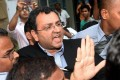Tatas Hit Back, Say Mistry Violating Corporate Governance Norms