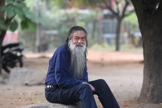 Abhijit Sen