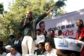 'Sell Jalebis If You Want to Make Profit, Not Seats', Sisodia to Private Schools