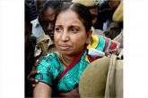 Thiraivasi Nalini Murugan