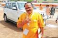 Goa CM Justifies Sacking MGP Ministers, Parrikar Defends Him