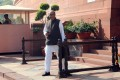 Goa Governor Did Not Invite Us To Form Government, Alleges Congress Leader Digvijaya Singh