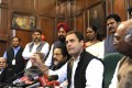 Modi Should Stop Insulting Former PMs: Congress