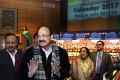Party Does Not Approve Katiyar Comments, Says Venkaiah Naidu