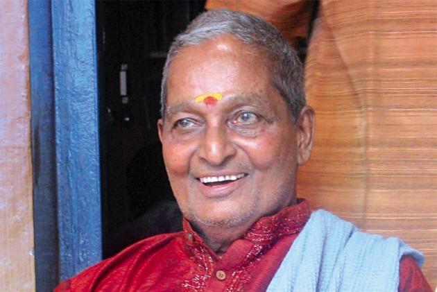 Kathakali Diary