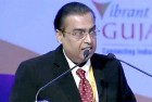Jio Crossed 100-Mn Subscribers Mark In Just 170 Days, Says Chairman Mukesh Ambani