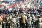 Manmohan Protected RBI, Modi Diminishing Its Independence: Cong