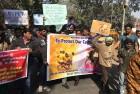 VHP Supports Jallikattu, Asks Media, Judiciary Not to Interfere