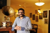 'First Carnatic Song To Trend On YouTube'