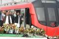 Mulayam Clarifies No Rift In SP, Confident Akhilesh Will Be CM