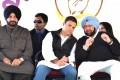 Amarinder Meets Rahul on Govt Formation, Favours Gandhi's Elevation