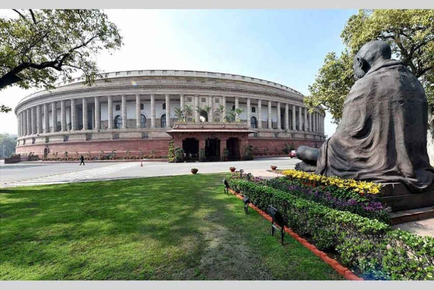 Govt Decides Not To Postpone Budget, To Be Presented Today As Scheduled