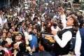 Raj Babbar Offers to Resign as UP Congress Chief, Takes Moral Responsibility For Colossal Loss