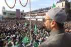 <em>Shamshan</em> Won Against <em>Kabrastan</em> in UP: Owaisi on BJP Victory
