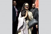Rekha (Film actress)