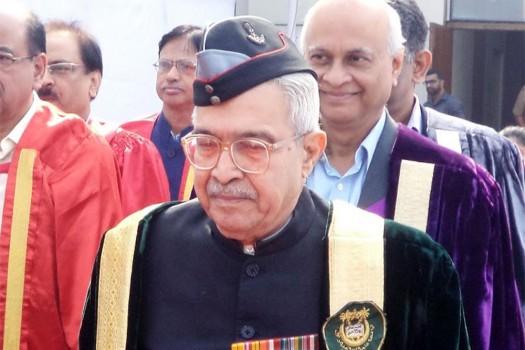 Mohammad Ahmed Zaki