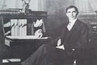 The Jinnahs, Gandhi And Khilafat