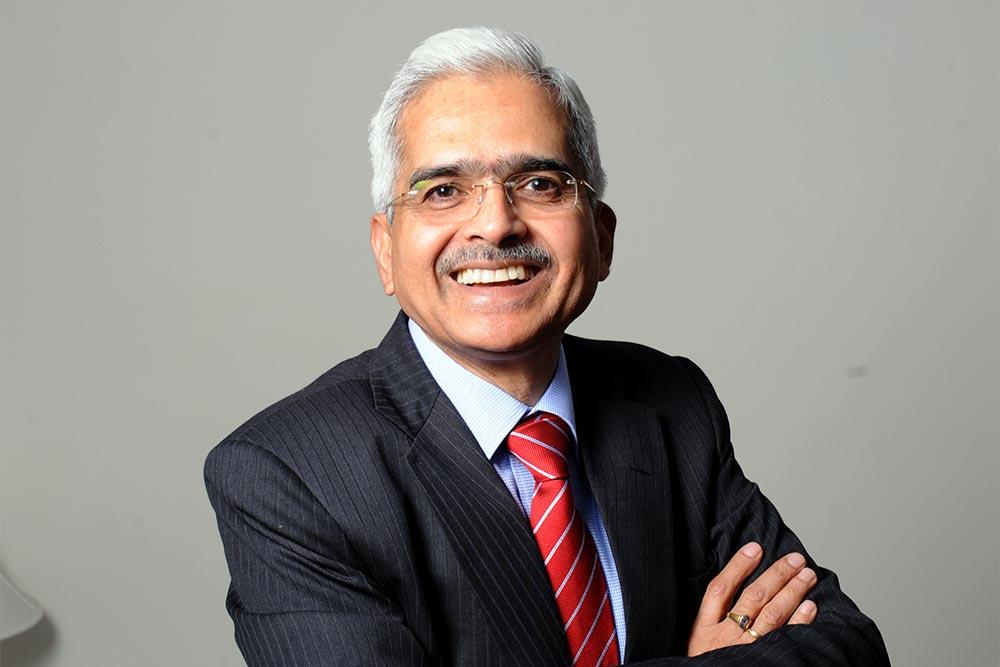 'Cash Deposits Have No Corelation To Tax Returns'