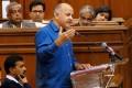 Delhi Govt Blames Centre, Says 'Demonetisation Hit Capital's Economic Growth'